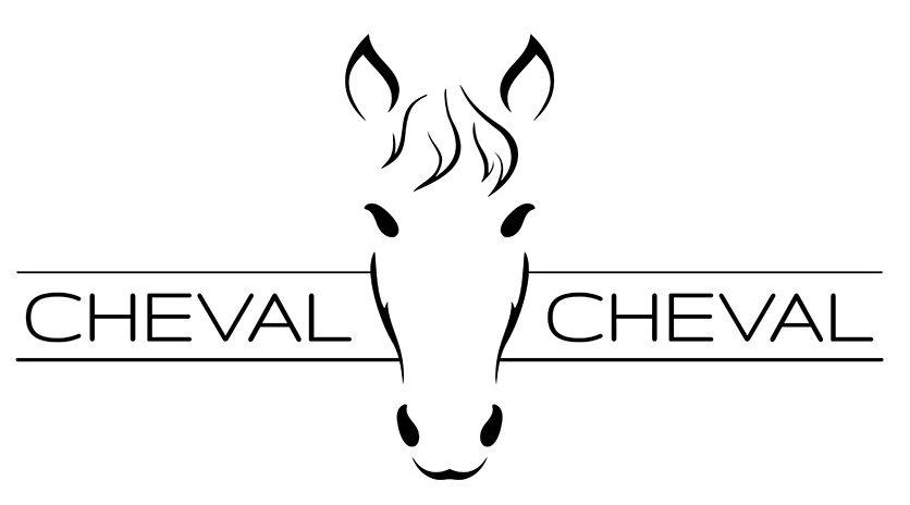 Cheval cheval